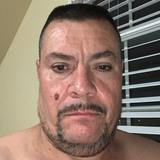 Guero from Washington   Man   51 years old   Sagittarius