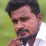 Coolboy from Mancheral | Man | 30 years old | Gemini