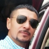 Jerry from Weslaco | Man | 37 years old | Scorpio