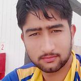 Nadiii from Al-jubail | Man | 25 years old | Aries