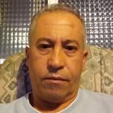 Estelar from Torrejon de Ardoz | Man | 52 years old | Pisces