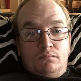 Jrieske from Sparks | Man | 30 years old | Cancer