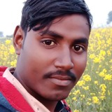 Ram from Sikandarpur | Man | 20 years old | Pisces