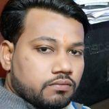 Prame from Sikandarabad | Man | 24 years old | Taurus