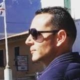 Alex from Prunelli-di-Fiumorbo | Man | 31 years old | Libra