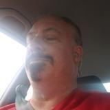 Harleymanhejhog from Bellefontaine | Man | 54 years old | Aries