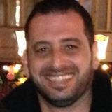 Ali from Giessen | Man | 43 years old | Scorpio