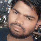 Skrajpoot from Moradabad | Man | 28 years old | Gemini