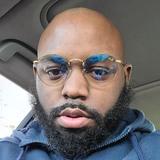 Craigsdustin4X from Milwaukee | Man | 29 years old | Capricorn