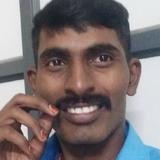 Veeru from Bellampalli | Man | 30 years old | Cancer