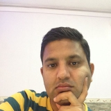 Akhtar from Ciutat Vella   Man   34 years old   Aquarius