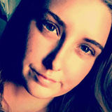 Sydney from La Habra | Woman | 26 years old | Gemini