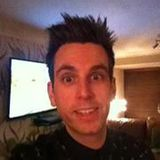 Adam from Solihull | Man | 37 years old | Aries