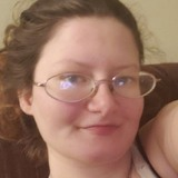 Renee from Centerville | Woman | 24 years old | Sagittarius