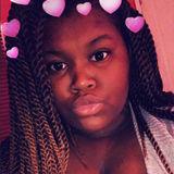 Nicolebbg from Wilkes-Barre | Woman | 22 years old | Taurus