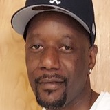 Mauricewhatldj from Chicago | Man | 43 years old | Taurus