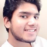 Ap from Thiruvananthapuram | Man | 20 years old | Aquarius