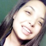 Merna from San Angelo | Woman | 25 years old | Sagittarius