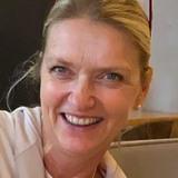 Sedonavortex from Munster   Woman   54 years old   Virgo