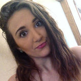 Claire from Petaluma | Woman | 24 years old | Libra