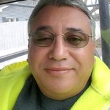 Jvilleman from Medford | Man | 57 years old | Capricorn