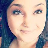 Tay from San Jose | Woman | 28 years old | Sagittarius