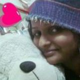 Anjali from Indore | Woman | 29 years old | Leo