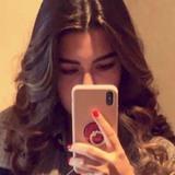 Maryam from Doha | Woman | 24 years old | Sagittarius