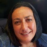 Judite from Portugal Cove   Woman   43 years old   Sagittarius
