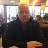 Berniman from Wuppertal | Man | 61 years old | Cancer