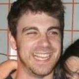 Chuckmac3Mb from Port Hawkesbury   Man   39 years old   Aries