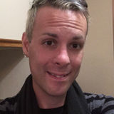 Glitterqueen from Kamloops | Man | 39 years old | Leo