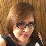 Lovecreampie from Mediapolis | Woman | 29 years old | Aquarius