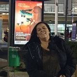 Magda from Birmingham | Woman | 49 years old | Pisces