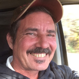 Dave from Goshen | Man | 54 years old | Leo