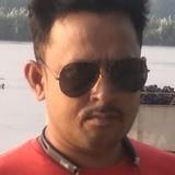 Gupi from Haora | Man | 25 years old | Sagittarius