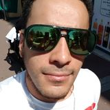 Jas from Clamart | Man | 25 years old | Cancer