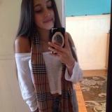 Miaalove from Arroyo Grande | Woman | 24 years old | Taurus