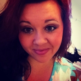 Ladydev from Frankfort | Woman | 30 years old | Sagittarius