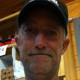 Momaby from Texarkana | Man | 56 years old | Gemini