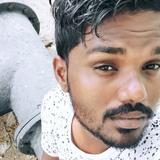 Urbanduker from Pondicherry | Man | 23 years old | Leo