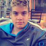 Emmet from North Bay | Man | 24 years old | Aquarius