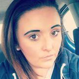 Montanalouise from Swansea | Woman | 28 years old | Virgo