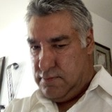 Jr from Dunseith | Man | 55 years old | Pisces