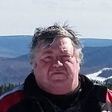 Arch from Chipman | Man | 64 years old | Pisces