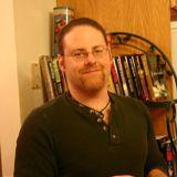J from Willington | Man | 45 years old | Gemini