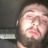 Kramer from Midland | Man | 20 years old | Scorpio