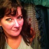 Ilana from Danville   Woman   46 years old   Aquarius