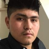Juan from Manassas   Man   22 years old   Virgo