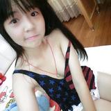 Stella from Makassar | Woman | 23 years old | Capricorn